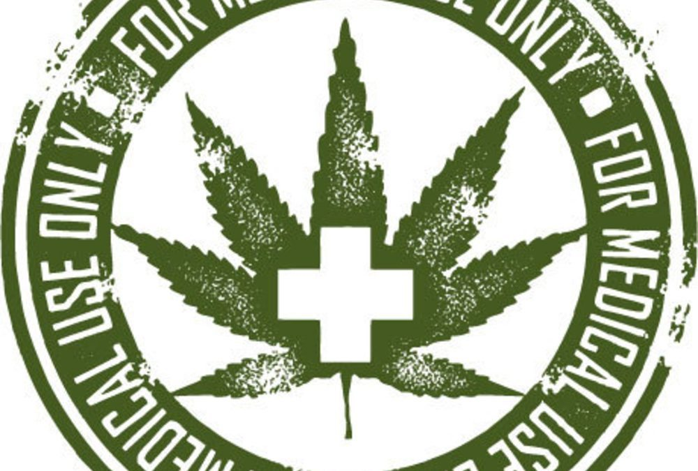 Why Cannabis Patients Should Stay in the Medical System