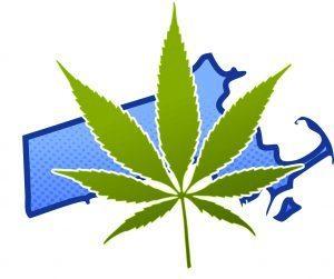 medical marijuana in Massachusetts