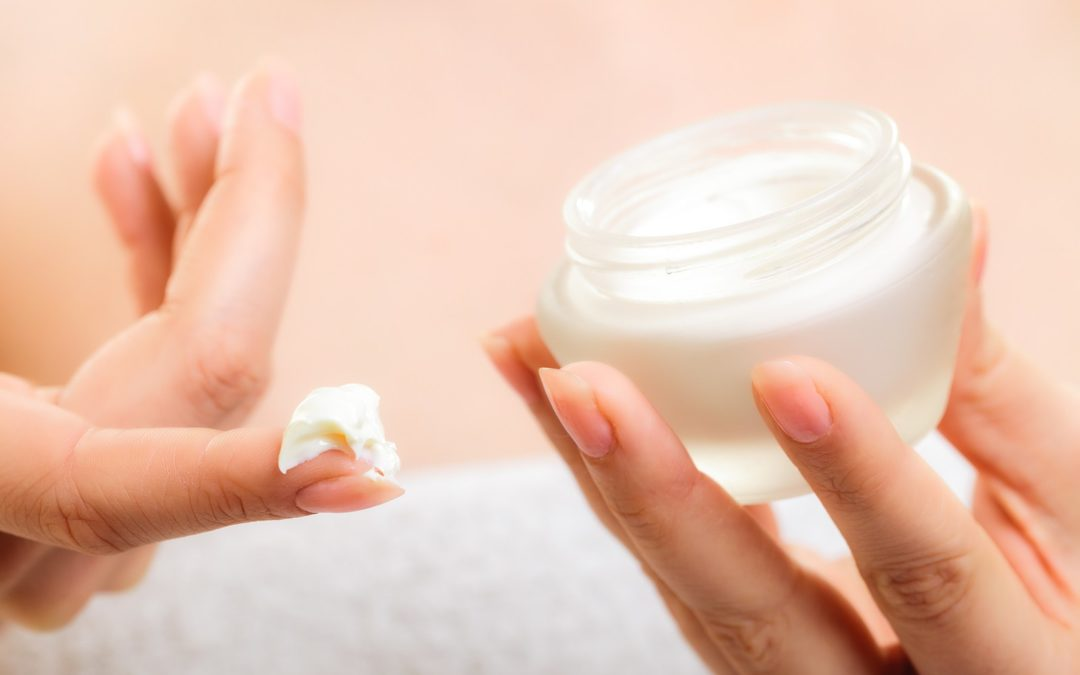 The Truth About Topical Marijuana Cream Effectiveness