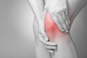 Knee Pain 300x199 - What Medical Studies Say About Treating Illness with Marijuana