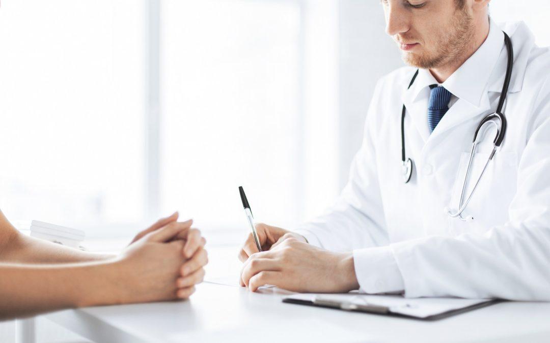 Response to JAMA Articles