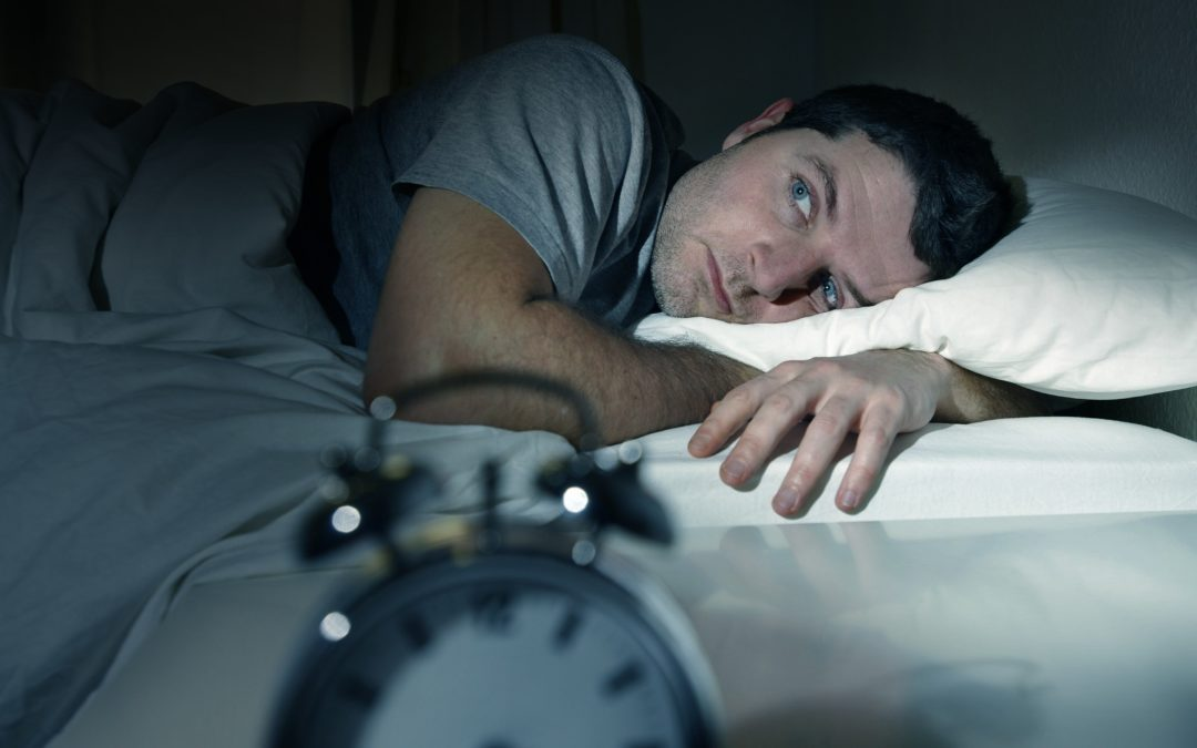 Will Using Marijuana Before Bed Give You Nightmares or Vivid Dreams?