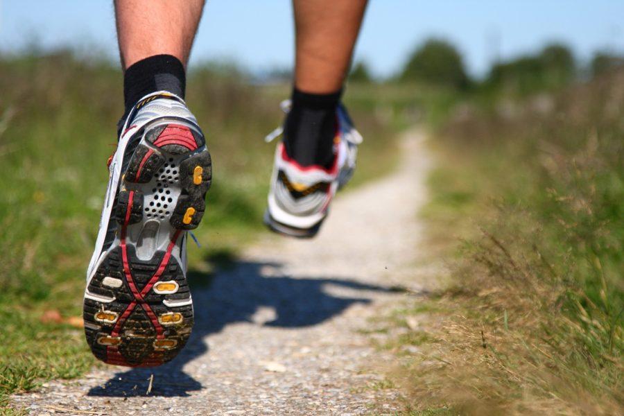 bigstock Running 5360616 1 e1484854699461 - Boston Marijuana for Health, Wellness, and Lifestyle