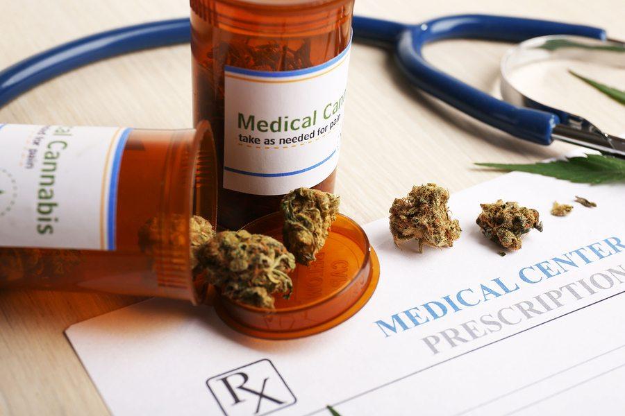 Can a Massachusetts Resident Get Medical Marijuana for Chronic Headaches and Migraines?