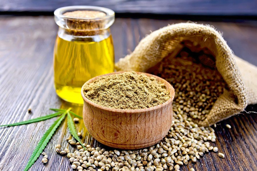 Image result for hemp oil images