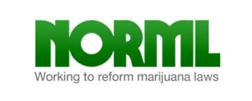 inhlmd mmbrshps icn norml - About Us