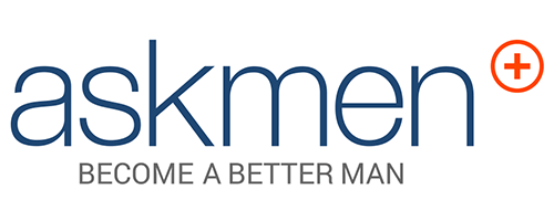 askmen logo - In the News
