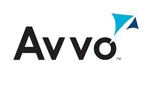 avvo logo - In the News