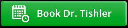 book Dr. Jordan TIshler