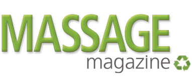 massagemag logo - In the News
