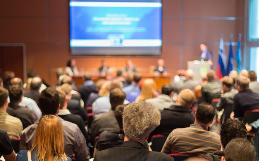 3 Biggest 2017 Marijuana Business Conferences