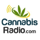 cannabisradio - In the News