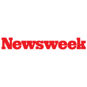 Newsweek - In the News