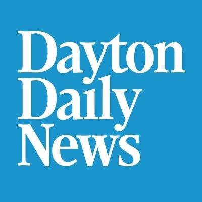 dayton - In the News