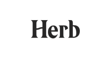 herb - In the News
