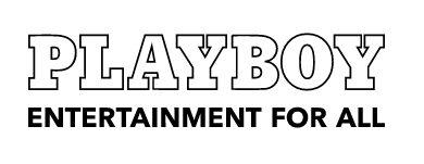 playboy - In the News