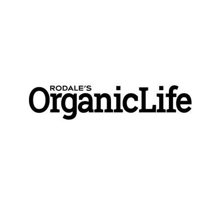 press rodalesorganiclife large 1 - In the News