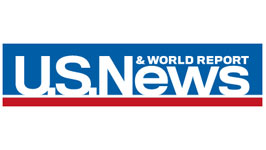 us news world report - In the News