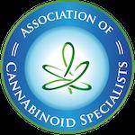 ACS Revised Transparent Bckg 150x150png - Massachusetts Medical Marijuana Doctors: Inhale MD