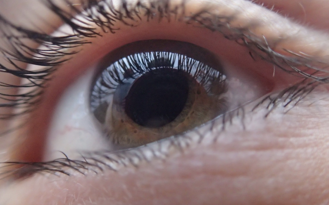 Medical Marijuana for Glaucoma: Methods and Strains to Use