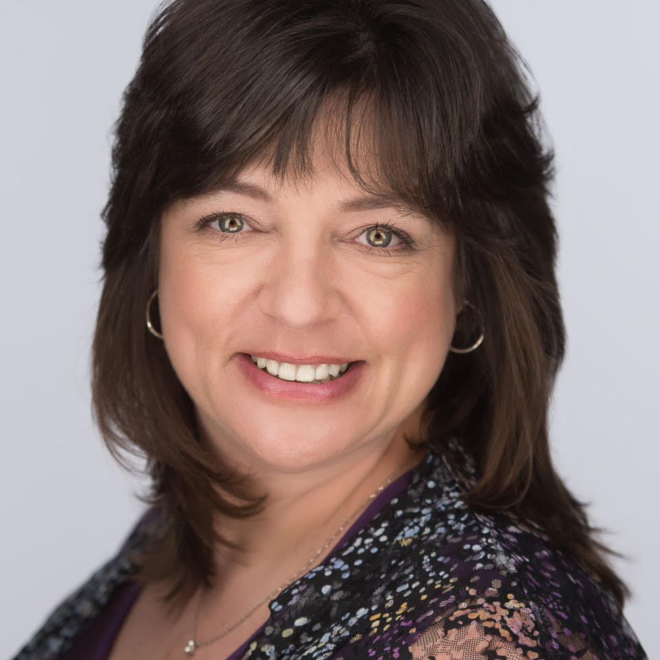 Jill Becker - Jill Becker, MD