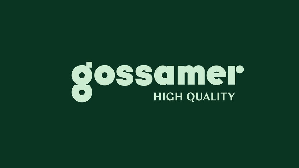 gossamer logo - In the News