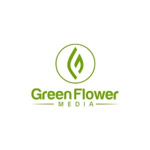 greenflowermedia logo - In the News