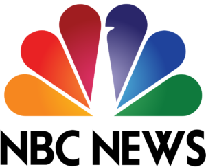 logo nbcnews 300x243 - Book Dr. Tishler for a Speaking Engagement or Appearance