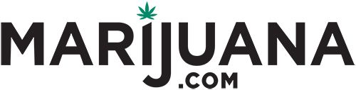 marijuanaDotCom logo - In the News