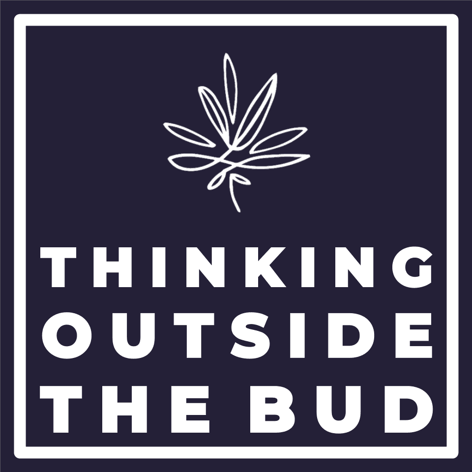 thinkingOutsideTheBud logo - In the News