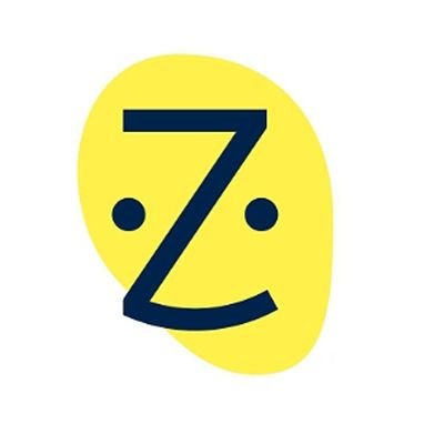 zocdoc logo - In the News